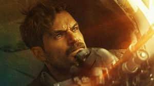 Henry Cavill podría regresar para secuelas de Mission: Impossible