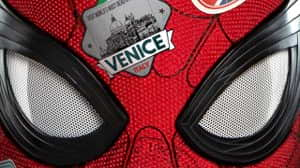 Spider-Man: Far From Home hace una referencia al tío Ben