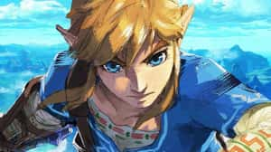 SDCC: el director de la película de Metal Gear comparte cómo le gustaría una película de Zelda