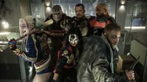 La película de James Gunn de Suicide Squad será un reboot