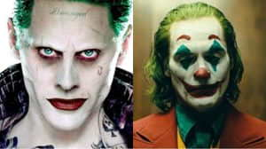 Joker: Jared Leto intentó detener la película
