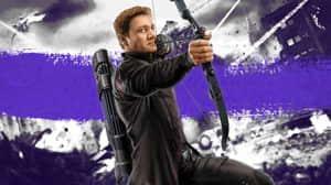 Spider-Man: Jeremy Renner quiere que el héroe se quede en el MCU