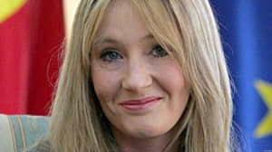 JK Rowling acaba (otra vez) con una vieja teoría equivocada de los fans acerca de Nagini