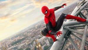 Spider-Man: J.K. Simmons regresaría como J. Jonah Jameson
