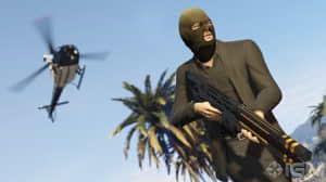 Un juez bloquea la venta de programas que le permitían a los jugadores hacer trampa en GTA Online