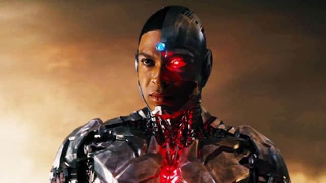 Justice League: Ray Fisher afirma que Joss Whedon cambió digitalmente el tono de piel de un actor de color