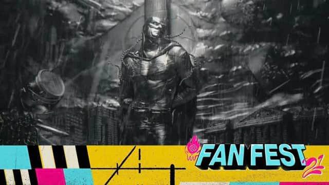Zack Snyder's Justice League: todos los easter eggs y pistas en el clip de los orígenes de la Caja Madre