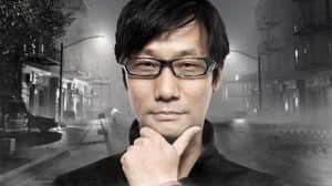 Kojima Productions quiere hacer anime, manga y juegos más cortos