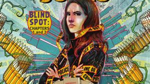 Marvel Digital Originals inicia con una nueva serie de Jessica Jones