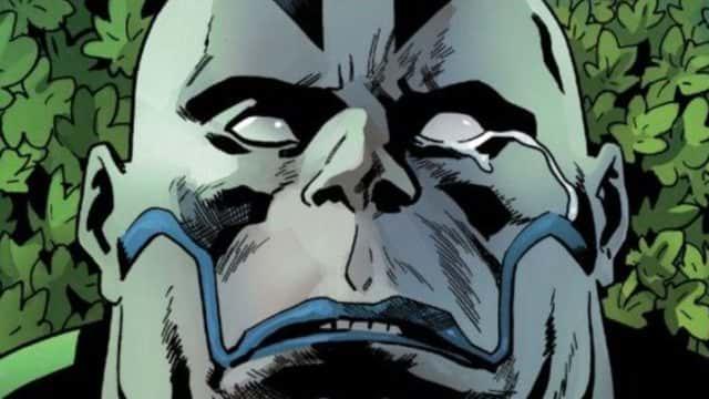X-Men: Marvel reveló un brutal y angustioso secreto de Apocalypse