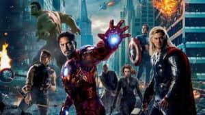 MCU: Kevin Feige casi renunció después de hacer Avengers