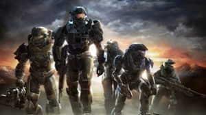X019: Halo Reach llegará pronto a Xbox One y PC