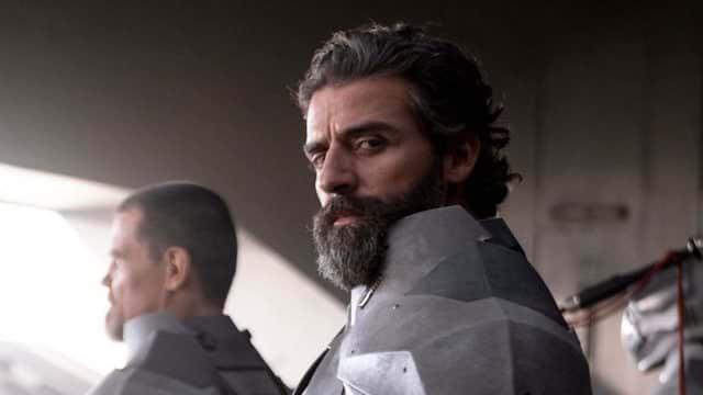 Metal Gear Solid: Oscar Isaac interpretará a Solid Snake en la película