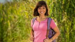 Michael Bay confirma que no está desarrollando la película de Dora la exploradora