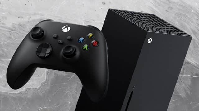 Xbox Series X/S: Microsoft busca una solución para el problema del control que no responde