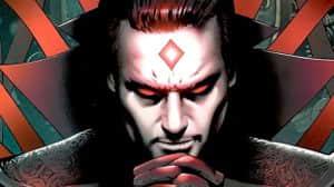 X-Men: este villano será el nuevo lider de los X-Men