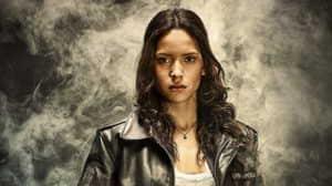 Morbius: Adria Arjona está en negociaciones para unirse al elenco