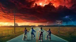 Netflix está explorando otras opciones para un juego de Stranger Things tras el cierre de Telltale
