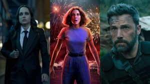 Netflix: estas son las series y películas originales más vistas