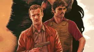 Narcos: revelan nuevos detalles del videojuego basado en la serie de Netflix
