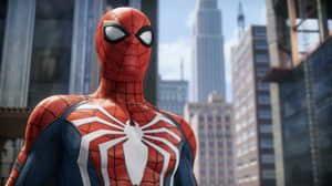 Nuevo trailer de Spider-Man revela sitios de Nueva York