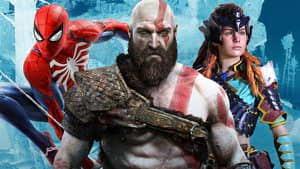 PlayStation Productions adaptará juegos de Sony para cine y televisión