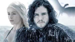 Una de las casas más populares de Game of Thrones no aparecerá en la precuela