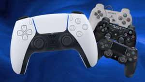 PlayStation 5 no será retrocompatible con juegos de PS3, PS2 o PS1