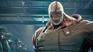 Resident Evil 2: este increíble easter egg ha sido añadido