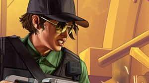 GTA Online anuncia 'Golpe al Casino The Diamond'