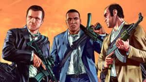 Rockstar arregla vulnerabilidad en GTA V que permitía a modders matarte en el modo de un jugador