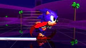 SEGA Genesis Classics llegará al Nintendo Switch