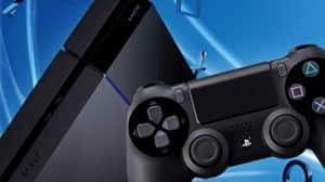 Sony anuncia State of Play, anunciará nuevos juegos la próxima semana