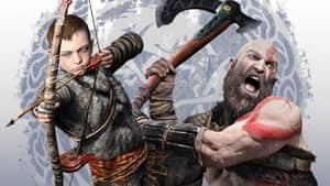 PlayStation 4: los mejores descuentos de Days of Play 2020