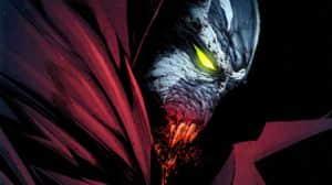 Spawn podría estar en Mortal Kombat 11