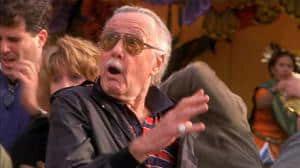El director de Spider-Man reveló que inicialmente no queria el cameo de Stan Lee