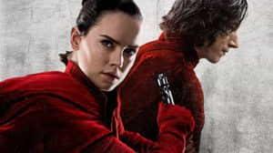 Star Wars: Rian Johnson confirma que 'aún está trabajando' en una nueva trilogía