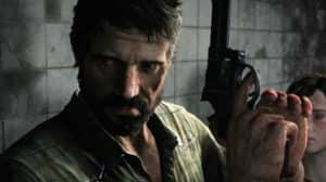 The Last of Us: así luciría la película animada