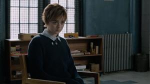 The New Mutants: Maisie Williams no sabe 'qué diablos sucede' con la película