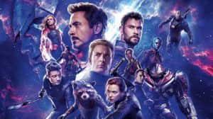 Los Russo no tienen más planes para después Avengers: Endgame