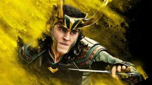 Loki: Tom Hiddleston ha estado mintiendo acera de su personaje
