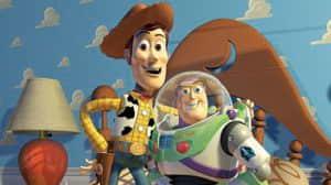 Lee Unkrich, director de Toy Story 3 y Coco deja Pixar
