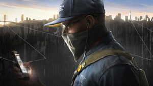 Ubisoft te regalará este asombroso juego durante su próximo evento digital