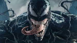 Venom 2 supuestamente está confirmada, se espera un nuevo guionista