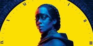 Watchmen: La temporada 2 no sucederá