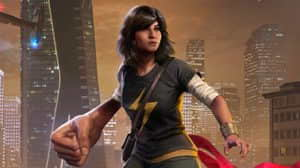 Marvel's Avengers: ¿por qué Kamala Khan es la protagonista?