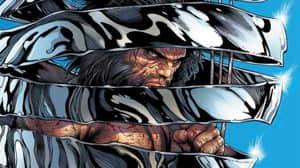El regreso de Wolverine trae consigo un traje distinto y un nuevo villano