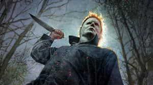 Review Halloween