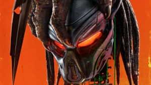 Review The Predator