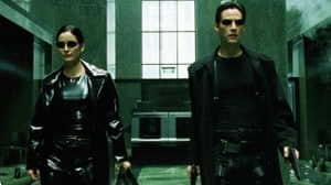 Rumor de The Matrix 4: Las Wachowski regresarían para dirigir la nueva película